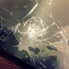 壊れた初代iPad miniを自分で修理してみました1日目