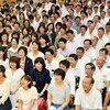 <座談会 栄光の峰をめざして>58 9月15日は「ドクター部の日」
