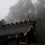 アニミズム・山岳信仰の聖地 奥多摩・武蔵御嶽神社