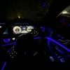 メルセデスベンツ W213 Eクラス E300の燃費は意外と良い!走行可能距離と下道&高速道路を計測