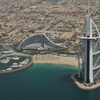 UAEのポケモンUSUM大会事情レポート。セレブの国での環境・使用ポケモンは?【ポケモンVGC2018 UAE】