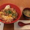 マインツ在住者必見!日本食が恋しくなったらここだ!「NIKO NIKO TEI(にこにこ亭)」
