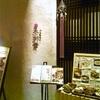 渋谷で韓国料理屋。ヒカリエのスランジェに行ったよ🍴