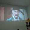 外国語を勉強するにはその言語の映画やドラマを見ると良い気がする!