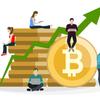 安心・安全な仮想通貨コミュニティをご紹介!加入する方法とは?