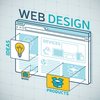 4 Ways to Improve Your Web Design To Get More Traffic