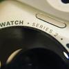 【レビュー】apple watch series2 nike+モデルを買ってみた【後編】