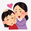 叱らない親ではなく叱れない親が急増中。その深層心理にあるものは?