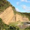 「陸海空 こんなところでヤバいバル」今夜からの新企画は、井上咲楽のいいね!旅? 伊豆大島で虫だけを食べる?