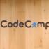 プログラミングスクールCodeCamp(コードキャンプ)の特徴・評判・口コミは?