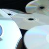 「テープがすり切れるまで聴く」はディスク媒体ではどう表現するべきか