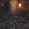 #475 FF14プレイ日記vol.52 死者の宮殿ソロ踏破!地下100階ボスについて【ゲーム】