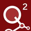 (ブックマーク) 「Quine 2」