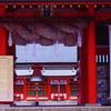 熊野速玉大社はモブ?いやいや!!素晴らしい神社でしたよ♪