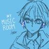 【music room #0】私の洋楽遍歴。