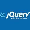 jQueryの設定方法 - jQueryを使用するまでの手順 |【jQuery】| 【JavaScript】