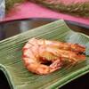 甲殻類(エビ、カニ)の正しい食べ方のマナー~むき方からいただき方まで~