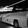 東京-鬼怒川温泉線・日光鬼怒川温泉号(東北急行バス・東京営業所) 2RG-RU1ESDJ