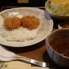 香川県庁付近!とんかつ屋さん【本気豚食】カツカレーが美味しい!平日20時まで注文可能
