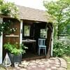 庭に置ける安くて可愛い小屋