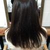 新潟 美容師 三林 髪質改善ストレート 縮毛矯正 癖毛 悩み 解決