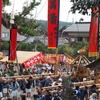 お熊甲祭(その2)