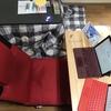 【作業環境】ブロガー、イラストレーターである私の作業環境紹介!