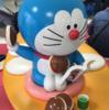 【藤子・F・不二雄ミュージアム】 展示・お楽しみ 編