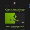 CTFでスマホアプリのセキュリティを学んでみよう