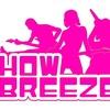 第7回 Show Breeze LIVE 『ショウブリ』開催決定!