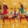 ダンスレッスンで意識高い子の5つの特徴