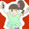 レゴシティクイズラリー@妙見の森