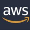 【AWS】EC2を利用してRailsアプリをAWSにデプロイしたい!準備編