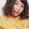 サロンモデル募集中~新潟市中央区美容室~