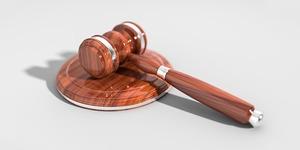 ソーシャル・ジャスティス・ウォーリアーが老舗パン屋に敗訴、44億円の損害賠償支払いを命じられる