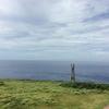 鹿児島県徳之島で訪れたい観光地5選