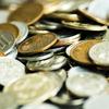 台北市内で日本円を台湾ドルに両替する方法