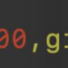 RaspberryPi3 起動時にfstabマウントしたフォルダが読み込み専用になってしまう → fstabに権限設定uidとgidを設定して解決