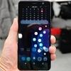 「Android One X2」と日本未発売「HTC U11+」でHTCのデザイン力の凄さを実感 #HTCサポーター