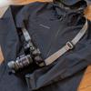マムートのソフトシェル(Masao SO Jacket)を普段着&アウトドア撮影用途で買ってみた