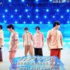 【動画】Hey!Say!JUMPがMステ(2019年8月23日)に登場!「ファンファーレ」を披露!