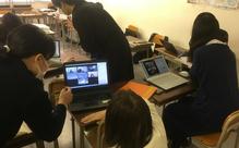 ウィズコロナの時代に日本語学校が考えるべき3つのポイント