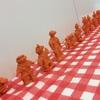 【縄文ガール】も【土器土器】な【土偶】が作れる【婚活パーティー】があります【新宿】で!