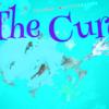 紹介したいニューウェーブ バンドについて書く…その2 -The Cure