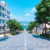 【函館】歴史ある港町!素敵なデートスポットをご紹介