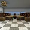 【MinecraftPC版】Part278 照明をいろいろ作ってみた