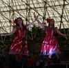 【ハワイアンズ】フラガールショー有料席の予約方法、料金、席からの見え方など