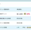 【PONEY】ネスレ通販オンラインショップが18%ポイントバック!