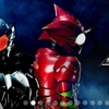 【ネタバレ】仮面ライダーアマゾンズ シーズン2 が面白った!そしてシーズン3へ