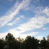 風と木と空と